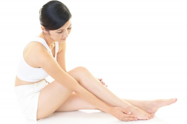 乾燥肌、敏感肌にオススメの保湿クリーム