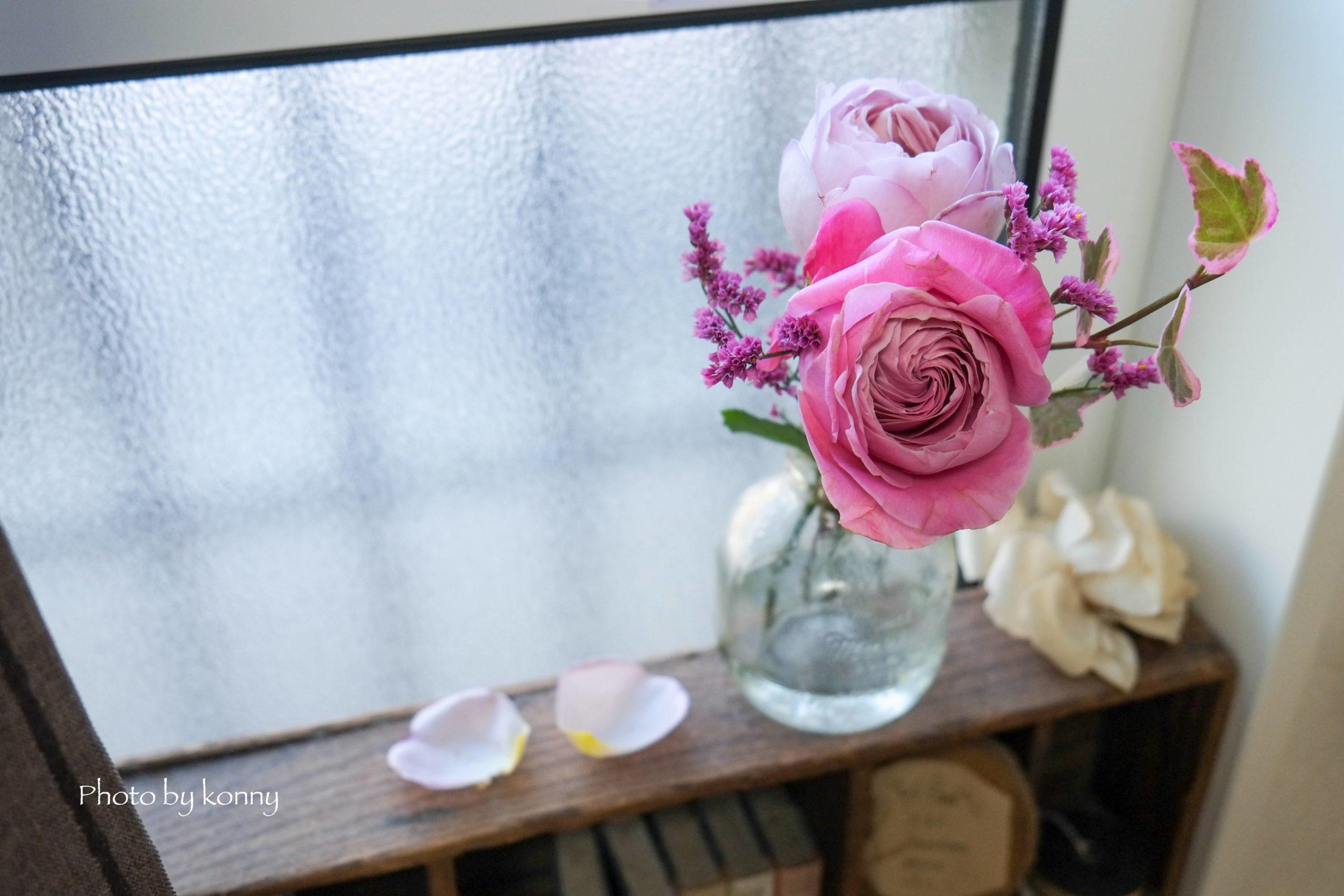 お花のサブスクおすすめ「Bloomee LIFE」の内容