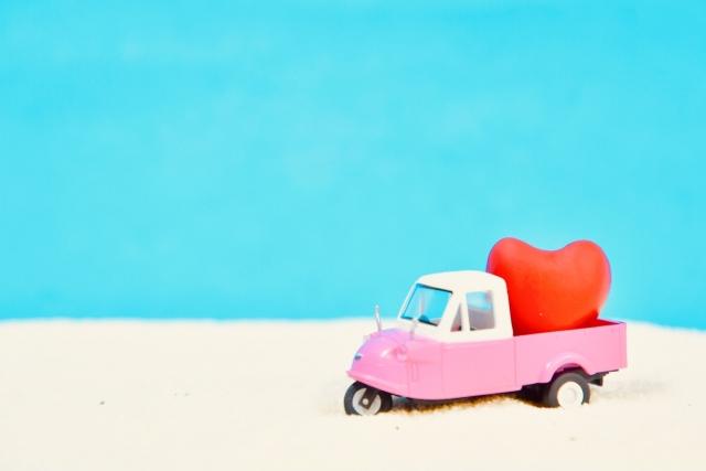 印象に残っているバレンタインのエピソード