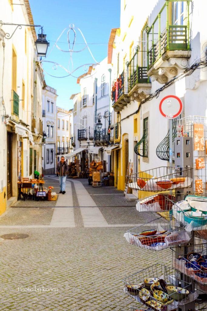 ポルトガル 陶器
